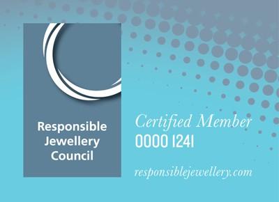 RJC-Certification-Logo-EU---Pradoren-SA