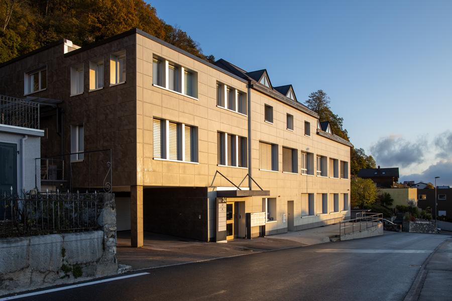 Pradoren-Factory-Art-Joailler-Suisse-Atelier-La-Neuville-1-32