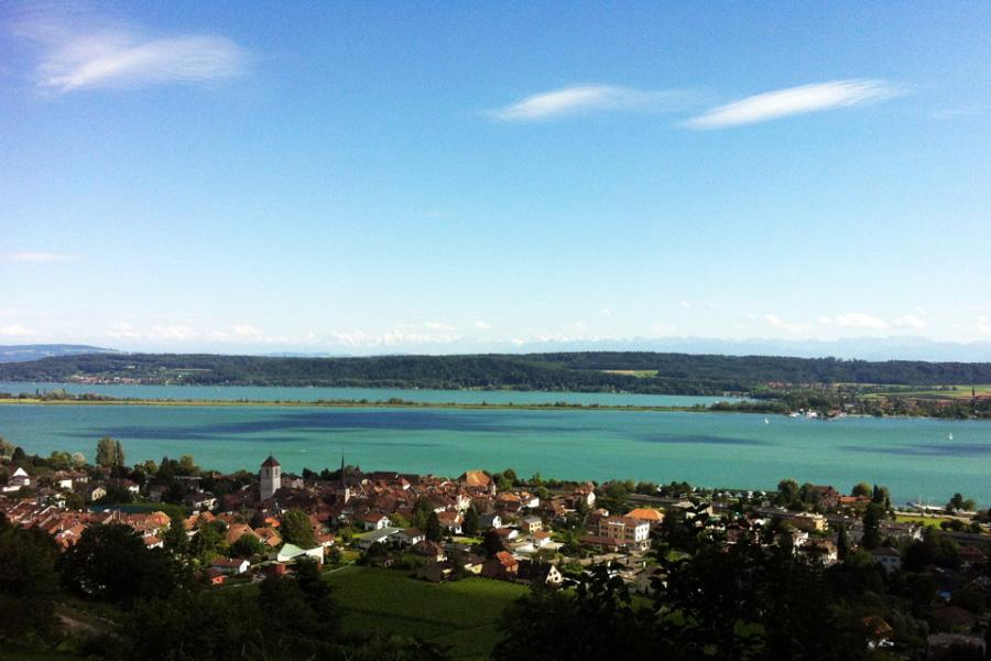 Pradoren-Factory-Art-Joailler-Suisse-Engagement-ethique-1-32